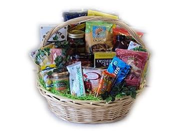 Amazon marathon runner deluxe gift basket gourmet snacks and marathon runner deluxe gift basket negle Choice Image