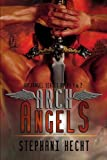 Archangels, Stephani Hecht, 1554871190