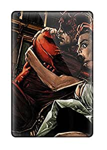 Hazel J. Ashcraft's Shop New Style Forever Collectibles Daredevil Hard Snap-on Ipad Mini Case 8087246I53034142