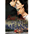 By Any Means (The Cutteridge Series Book 4)