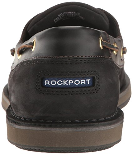 Rockport Winter Perth - - Hombre Negro