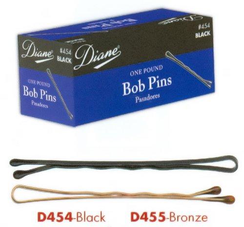 Diane Bob Pins Black 454 product image