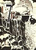 """Afficher """"Le Sang des 7 Rois - série complète n° 6 Le sang des 7 Rois"""""""