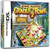 Jewel Master: Cradle of Rome 2 - Nintendo DS Standard Edition