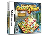n game ds - Cradle of Rome 2 - Nintendo DS