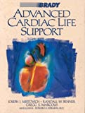 Brady Advanced Cardiac Life Support