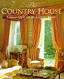 The Country House, Jenny Gibbs, 0706377591