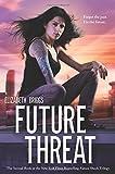 Future Threat (Future Shock)
