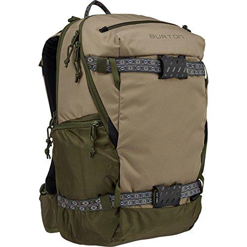 (Burton Women's Riders Pack 23L Backpack Rucksack Cordura Hiking Day Pack)