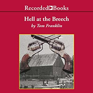 Hell at the Breech Audiobook