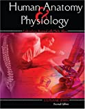 Human Anatomy and Physiology Laboratory Manual with Photo Atlas, Irwin, Stephanie, 0757528600