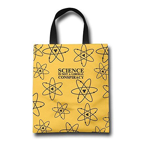 Carrier Bag Conspiracy - 1
