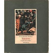 Tintoretto (Tomo secondo)