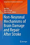 img - for Non-Neuronal Mechanisms of Brain Damage and Repair After Stroke (Springer Series in Translational Stroke Research) book / textbook / text book