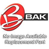 BAK Industries 254A0001 Elevator Bolt Kit