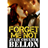 Forget Me Not (Hostage Negotiation #3.5)