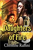 img - for Daughters of Fire: Part One: Before Dark (A Novel of World War II Book 1) book / textbook / text book