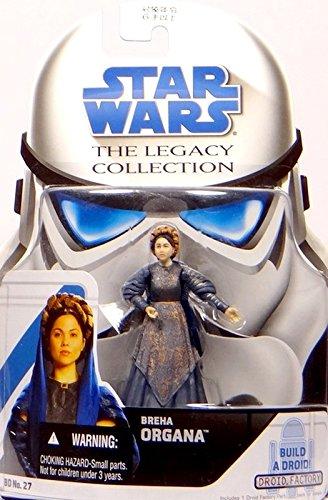 with Princess Leia Action Figures design