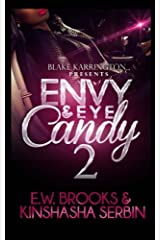 Envy and Eye Candy 2 Paperback