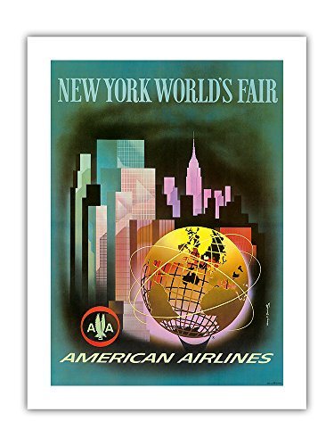 1964 new york worlds fair - 5