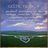 V1 Celtic Twilight