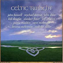 V1 Celtic Twilight
