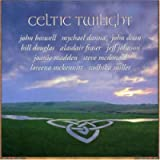 Celtic Twilight Vol.1 / Various
