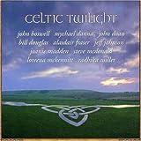 Celtic Twilight, Vol. 1