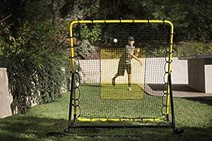 Amazon.com : SKLZ Baseball and Softball
