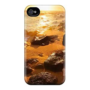 Iphone Covers Cases - SZe28820hUHj (compatible With Iphone 6)