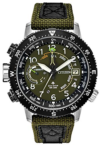 Citizen BN5050-09X