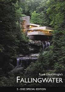 Frank Lloyd Wright's Fallingwater Special Edition
