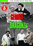George And The Dragon [DVD]