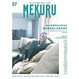 MEKURU 07