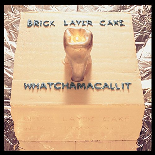 Layer Cake Song List
