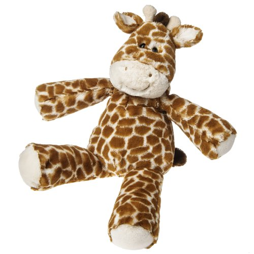 Large Plush Giraffe (Mary Meyer Marshmallow Big Giraffe Soft Toy, 20-Inch)