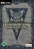 The Elder Scrolls III: Morrowind: Bloodmoon (Add-On)