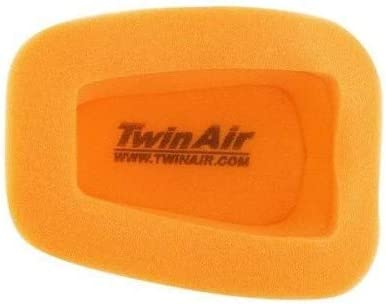 Compatible avec//Remplacement pour 250 TY 76//80 FILTRE A AIR TWIN AIR-152422