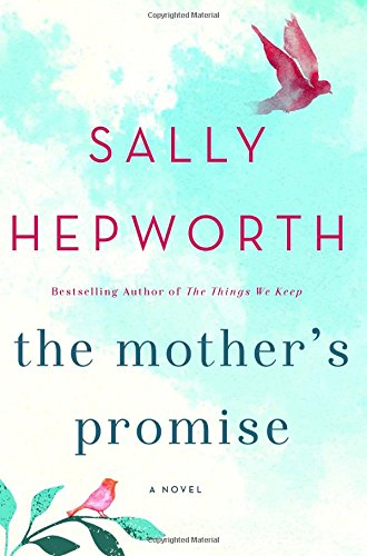 Image of The Mother's Promise: A Novel