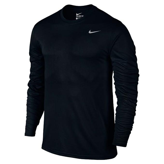 30fcfac6 Nike Men's Dry Training Top at Amazon Men's Clothing store: