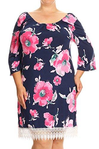 baby dress size 00 - 7
