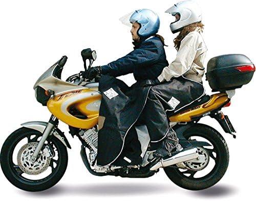 GRIFO GASOLINA MOTO 50 ADAPTABLE DERBI SENDA GPR GRIFO MANUEL 3 POSICIONES CON RESERVA DIAM 15mm