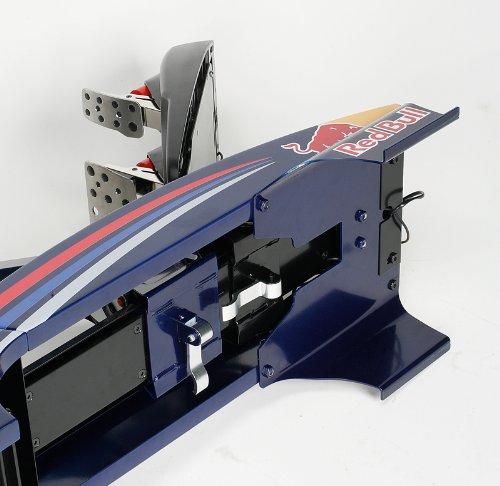 Playseat® Red Bull Racing F1 - Buy Online in KSA  Videogames