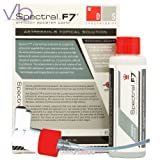 GameBoy Ds Laboratories Spectral F7 60 Ml [Misc.] By Ds Laboratories