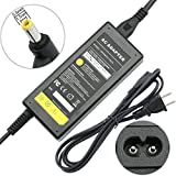 Fancy Buying Adapter Charger for Acer Aspire 2003 3000 3600 3610 3680 4315 4520 4620 4715Z 4730Z 5000 5050 5100 5251-1513 5315 5515 5517 5520 5530 5532 5534 5535 5570Z 5610 5610Z 5710 5720 5735