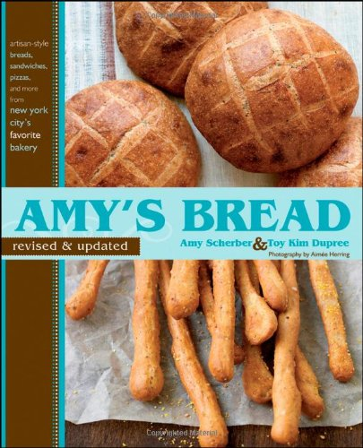 amys bread essay Amy's bread new york • amys bakery new york • amys bread new york • pantry at amy's bread new york • the pantry at amy's bread new york •.
