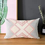 Decorative Pillows, Inserts & Covers