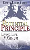 The Potential Principle, Edwin L. Cole, 0883681447