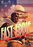 Fast Eddie: A Novel in Many Voices