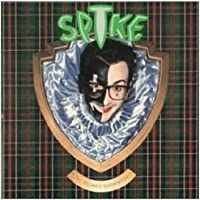 Spike (2 CD)